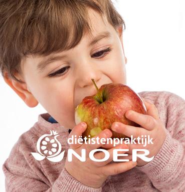 dietist-noer-kinderdietist